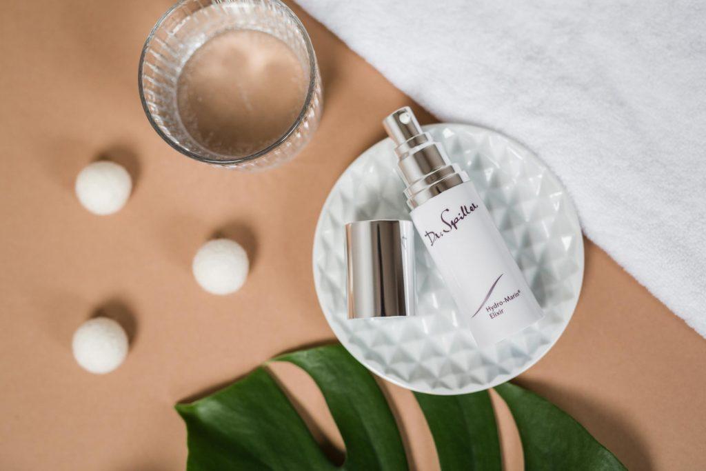 dr-spiller-hydro-marin-elixir