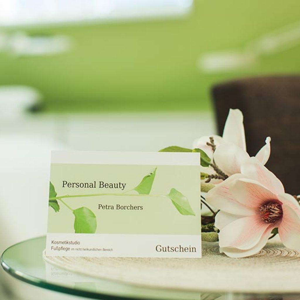 kosmetikstudio-personalbeauty-syke-03